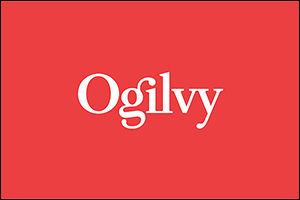 Ogilvy Names James Kinney as Global Chief Diversity, Equity & Inclusion Officer and Chief People Off ...