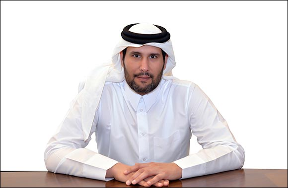 QIB posts profit of QAR 3,065 Million in 2020 Board proposed to distribute 40% cash dividends to Shareholders Total Assets grew by 6.6% to reach QAR 174.4 Billion