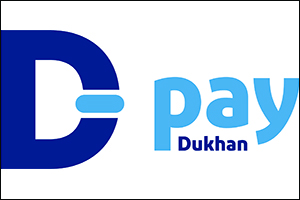 On National Sport Day, Dukhan Bank launches Fitbit Pay and Garmin Pay through its contactless paymen ...