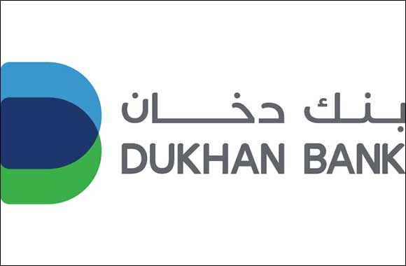 Dukhan Bank Enhances Mobile App With New Services and Features
