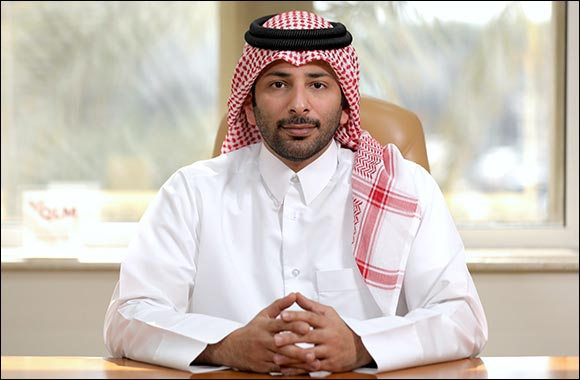 QLM Declares a Net Profit of QAR 98 Million for the Year 2020