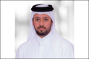 Dukhan Bank Announces Its 2020 Financial Results Net Operating Profits Record QAR 1 Billion With a G ...