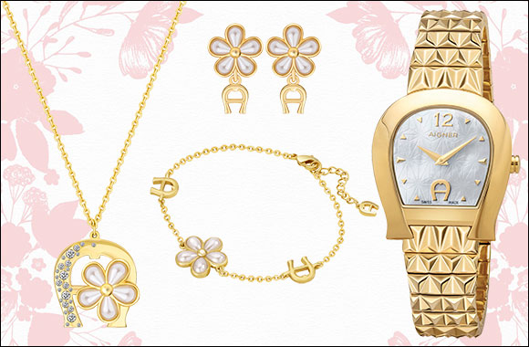 Aigner Mother's Day