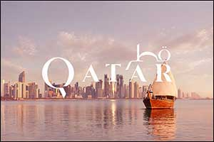 Visit Qatar: A New Digital Experience for a Leading Travel Destination