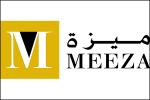 MEEZA Joins Hands with Qatar Government to Expand MAWARED Platform