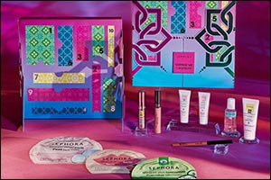 Countdown to Eid with Sephora Collection this Ramadan