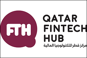Qatar FinTech Hub Announces Wave 2 of Its Flagship Incubator and Accelerator Programs