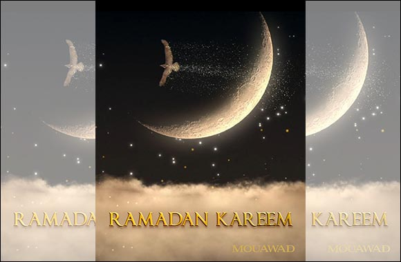 Mouawad Celebrates the Holy Month of Ramadan