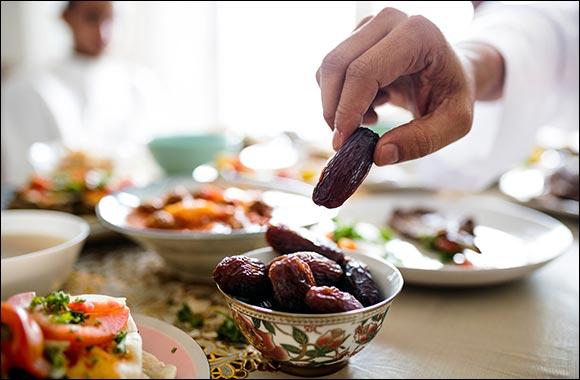 Zulal Wellness Resort Shares Traditional Arabic and  Islamic Medicine-inspired Wellness Tips This Ramadan