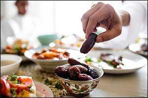 Zulal Wellness Resort Shares Traditional Arabic and  Islamic Medicine-inspired Wellness Tips This Ra ...