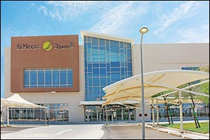 Al Meera Acquires Two Properties for New Community Malls in Lusail