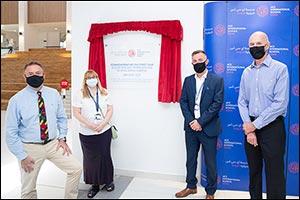 ACS Doha Celebrates a Year at Its New Al Kheesa Campus
