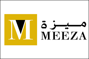 MEEZA Attains for its First time 4 Microsoft Gold Certifications