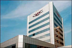 Forbes Ranks QIC Amongst Top 100 Listed Companies in The Middle East, and Top Insurance Company on T ...