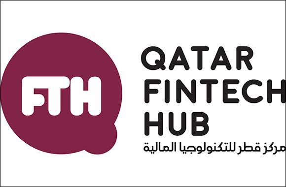Qatar FinTech Hub, a QDB Incubator, Hosts Demo Day for Wave 2 of its Incubator and Accelerator Programs