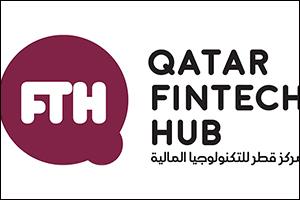Qatar FinTech Hub, a QDB Incubator, Hosts Demo Day for Wave 2 of its Incubator and Accelerator Progr ...