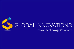 Global Innovations Reduced IT Costs and Increased Innovation Thanks to Cloud Computing