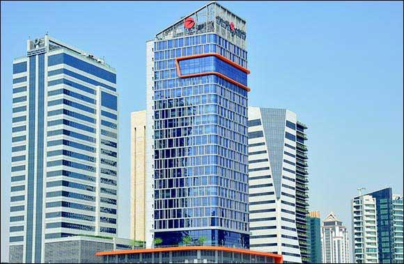 Al Khalij Commercial Bank (al khaliji) PQSC announces that its Board of Directors will meet on 15 July 2021