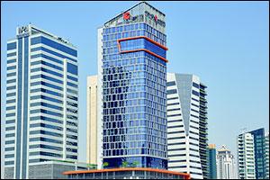 Al Khalij Commercial Bank (al khaliji) PQSC announces that its Board of Directors will meet on 15 Ju ...