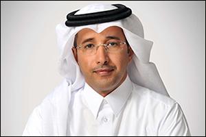 Masraf Al Rayan and Al Khaliji appoint Fahad Bin Abdalla Al Khalifa as Group CEO of the Merged Entit ...