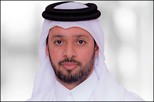 Dukhan Bank Announces the Successful Debut Issuance of Additional Tier 1 USD500m Sukuk at the Lowest ...
