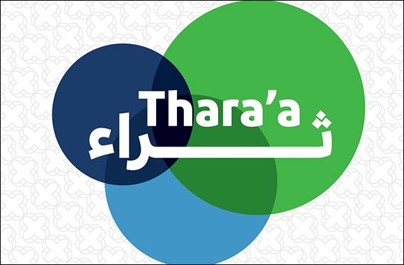 Dukhan Bank Announces the July Draw Winners  of its Thara'a Savings Account Prize