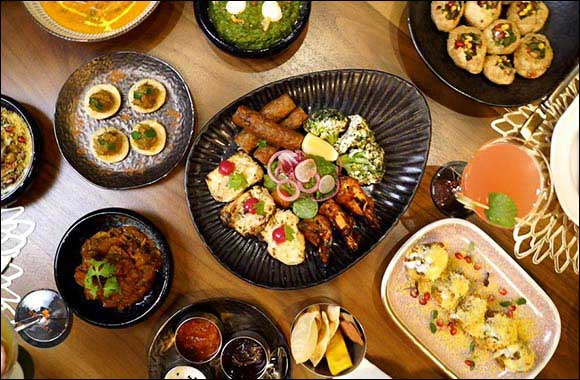 Riyasat Doha Launches its first ever Friday Brunch