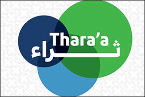 Dukhan Bank announces the August draw winners  of its Thara'a savings account prize