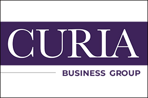 Curia Business Group Launches Business Innovation Program