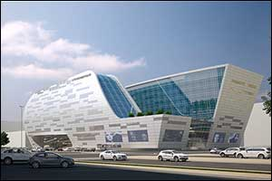 Steigenberger Hotels and Resorts to Bring its Unrivalled Luxury Offering to Doha