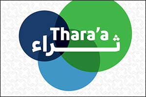 Dukhan Bank announces the September draw winners of its Thara'a savings account prize