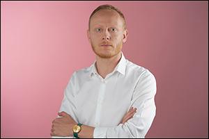 Ogilvy Names Ben Messiaen Chief Client Officer for EMEA