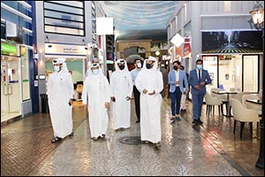 Al Meera and KidZania Doha Launch Kid-Sized Supermarket Filled with Action-Packed Activities