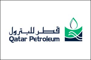 Qatar Petroleum International integrated into Qatar Petroleum