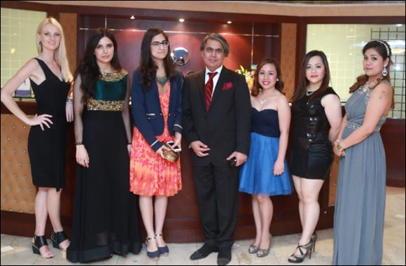 Dermacare introduces the first super specialized Dermatology centre in the UAE