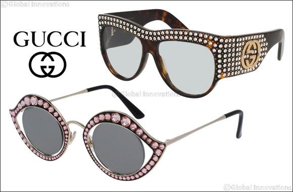 a1952db72e9 Gucci Eyeglass Frames For Women 2017 - Bitterroot Public Library
