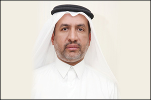 Shipping and Logistic in Qatar and Doha City : QatarPRNetwork com